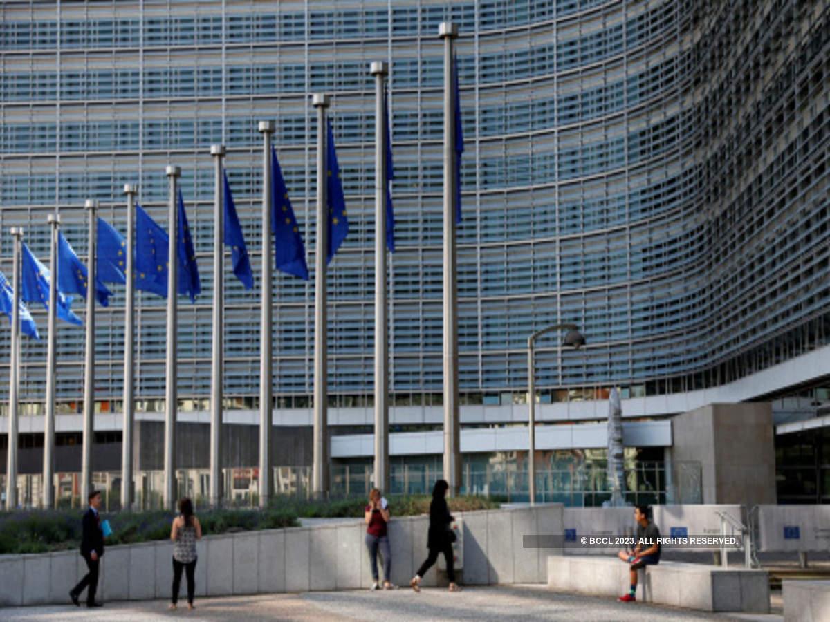 eu: EU có kế hoạch mở dữ liệu để chia sẻ để cạnh tranh với châu Á và Mỹ – Tin mới nhất