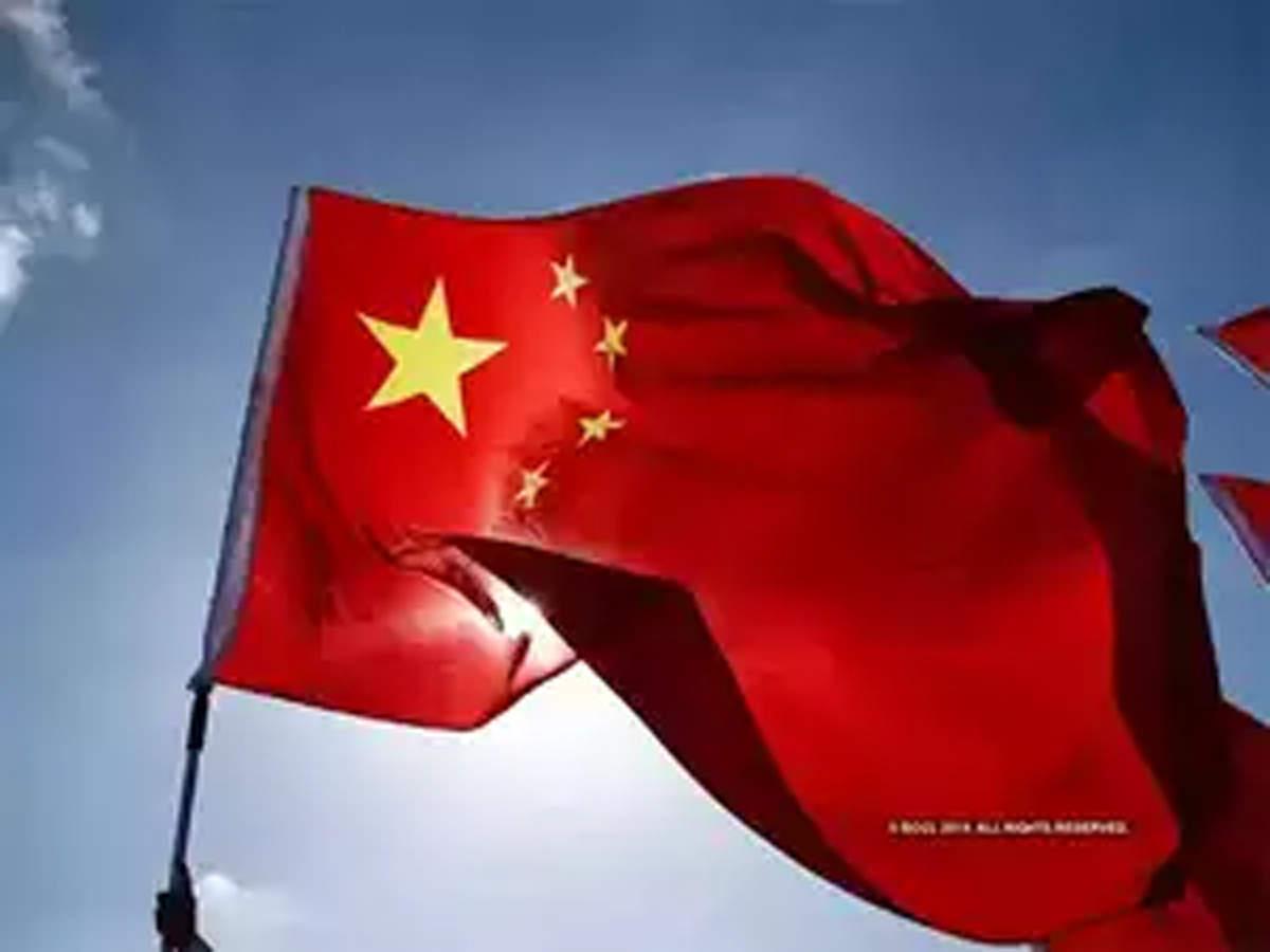 Trung Quốc: Trung Quốc cáo buộc Anh phân biệt đối xử bằng lệnh cấm công nghệ – Tin tức mới nhất