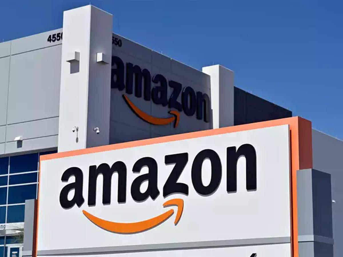 Amazon bị phạt vì không hiển thị thông tin bắt buộc về sản phẩm – Tin mới nhất