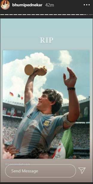 Bollywood Maradona 1