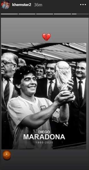 Bollywood Maradona 2
