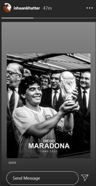 Bollywood Maradona 3