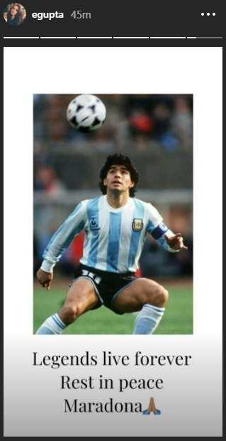 Bollywood Maradona 4
