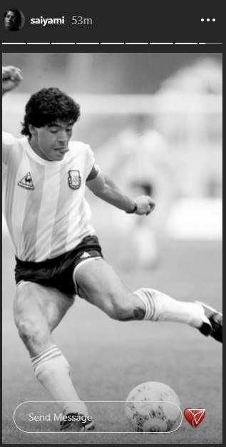 Bollywood Maradona 5