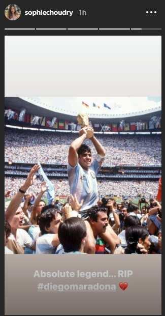 Bollywood Maradona 7