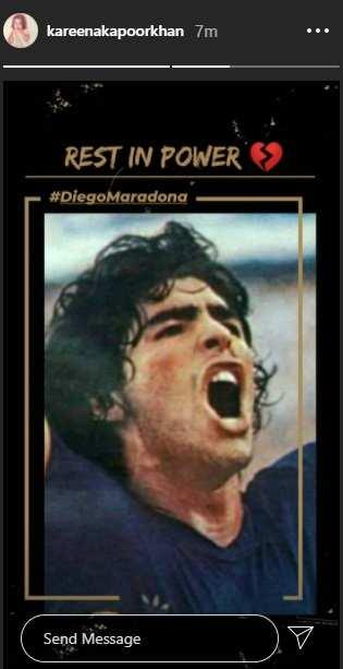 Bollywood Maradona 8