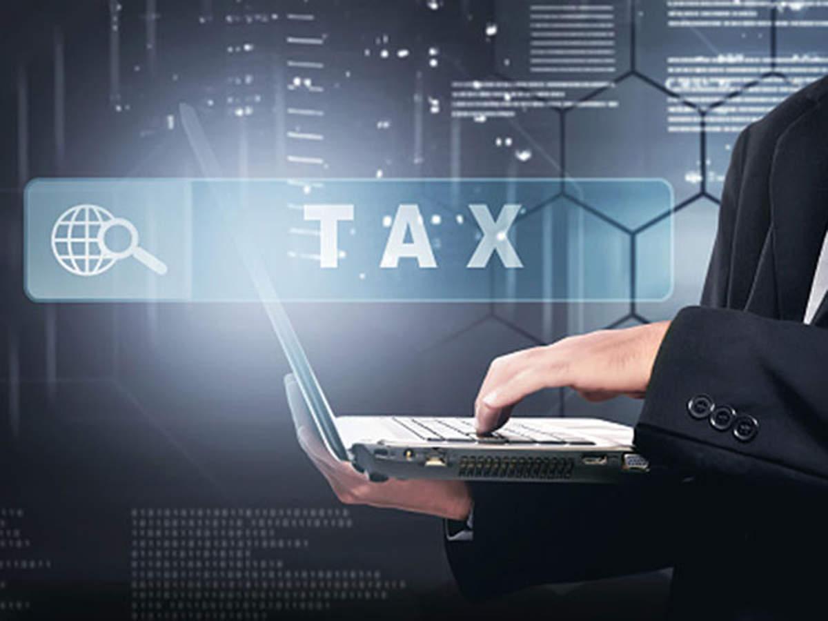 Pháp yêu cầu các đại gia công nghệ nộp thuế kỹ thuật số – Tin tức mới nhất