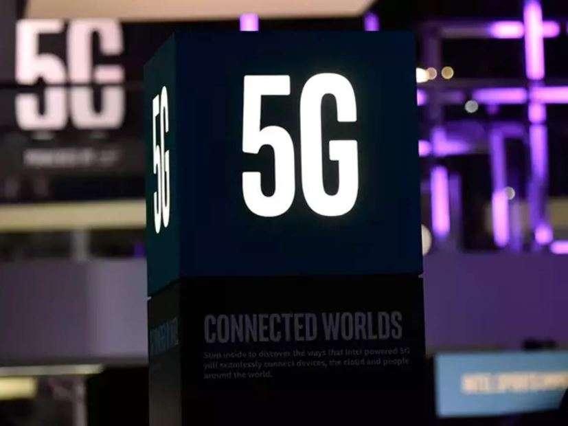 trai: 5G hứa hẹn rất lớn cho Ấn Độ;  cộng tác, xác định các trường hợp sử dụng phù hợp chính: TRAI chính thức – Tin tức mới nhất