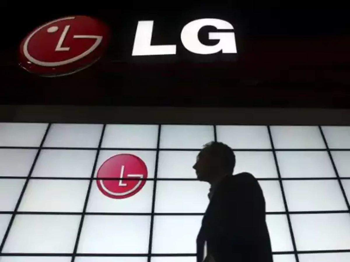 LG: LG tách các chi nhánh thành tập đoàn mới – Tin mới nhất