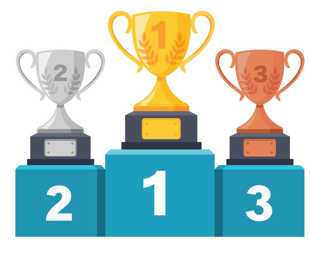 Shoolini University tops in QS Asia rankings on citation index