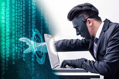 Bảo mật dữ liệu: Cơ quan giám sát của Pháp phạt Carrefour 3 triệu euro vì vi phạm quy tắc bảo mật – Tin tức mới nhất