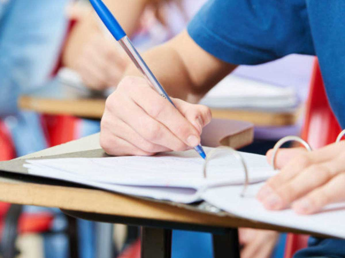 CAT 2020: How to crack the code of the exam