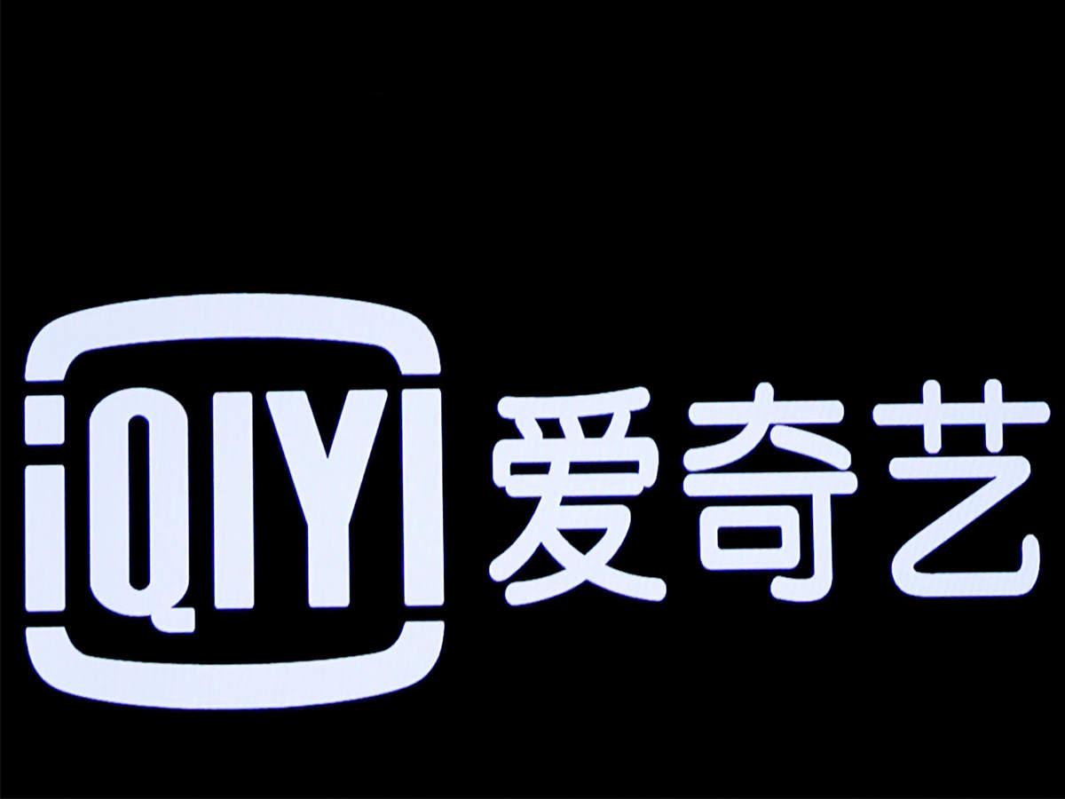 Alibaba, Tencent đàm phán để mua cổ phần iQIYI bị giữ do giá cả, lo ngại về quy định: Nguồn – Tin tức mới nhất