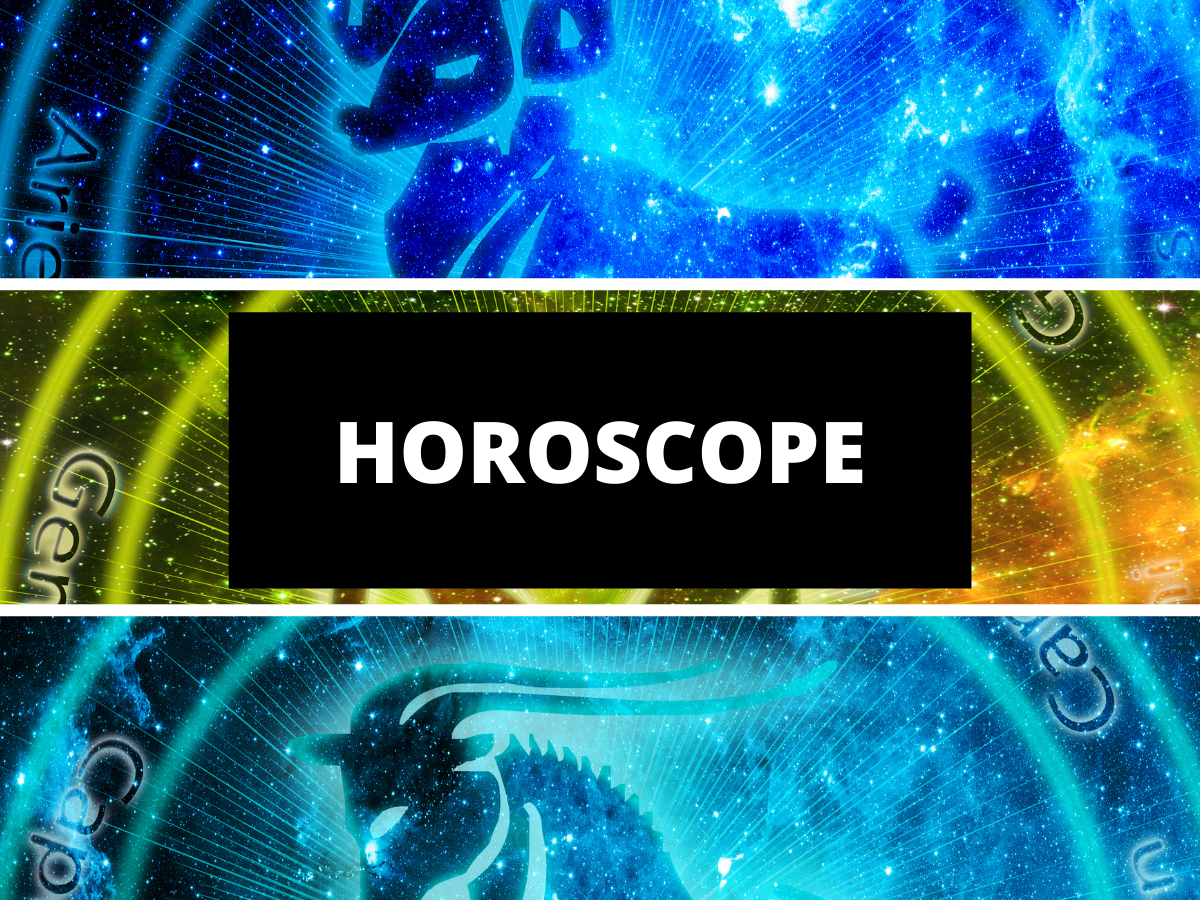 Virgo single love horoscope today and tomorrow astrology