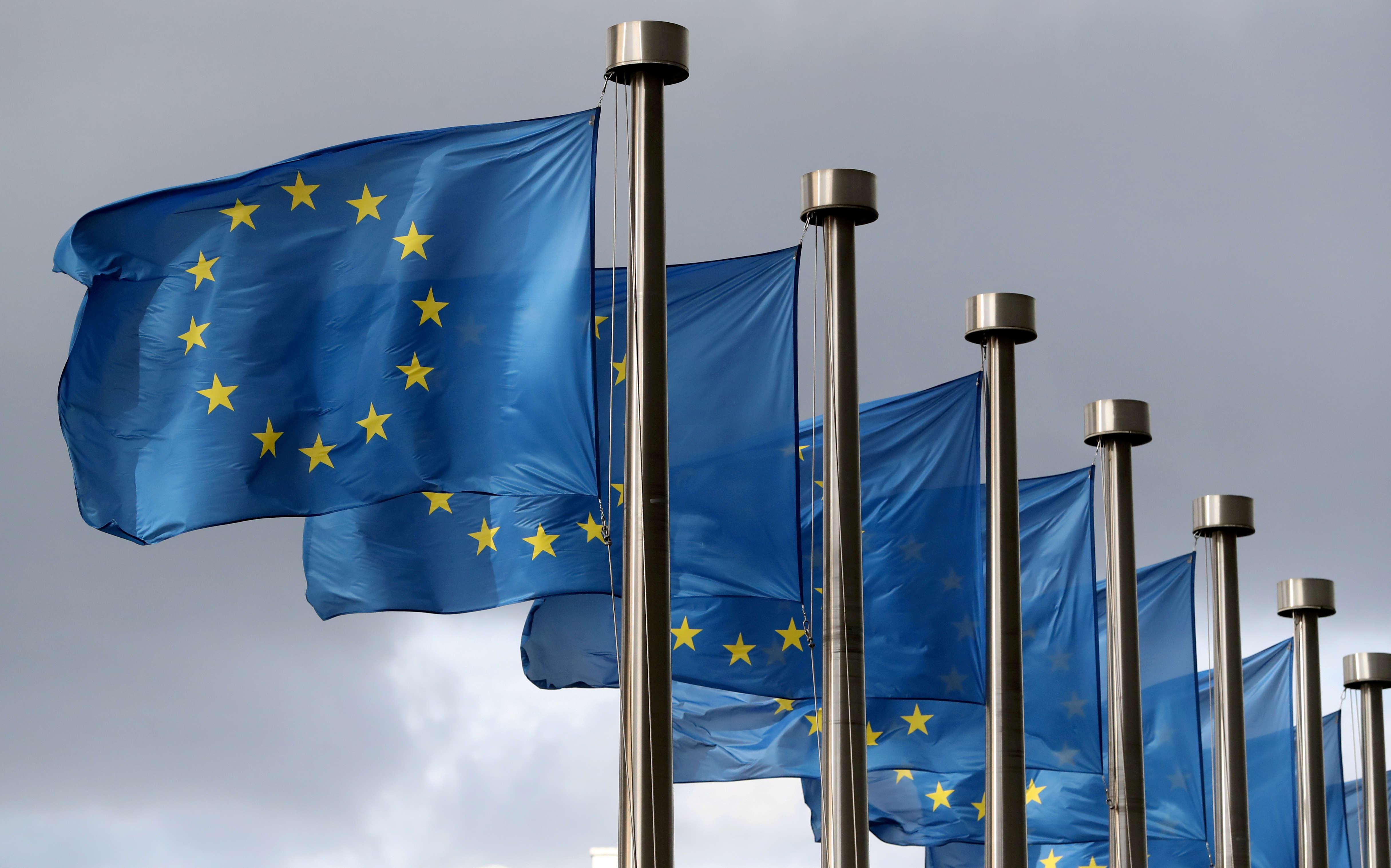 Berlin fintech Solarisbank targets European expansion in ...