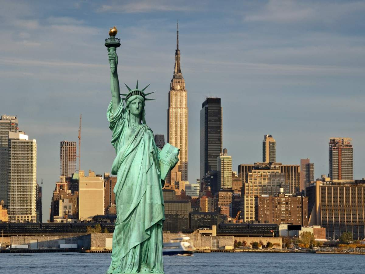 Indians exempted from the USA's proposed visa bonds for now