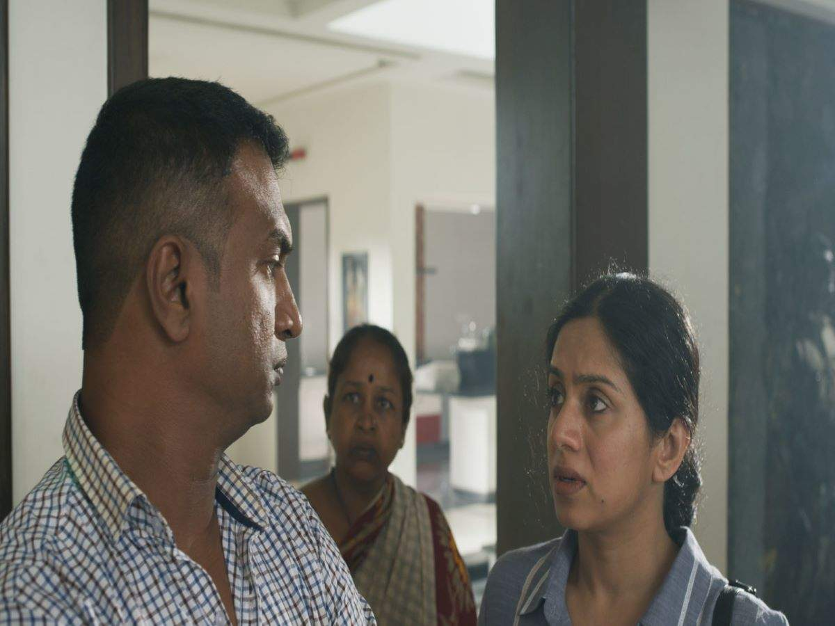 Bhangi56