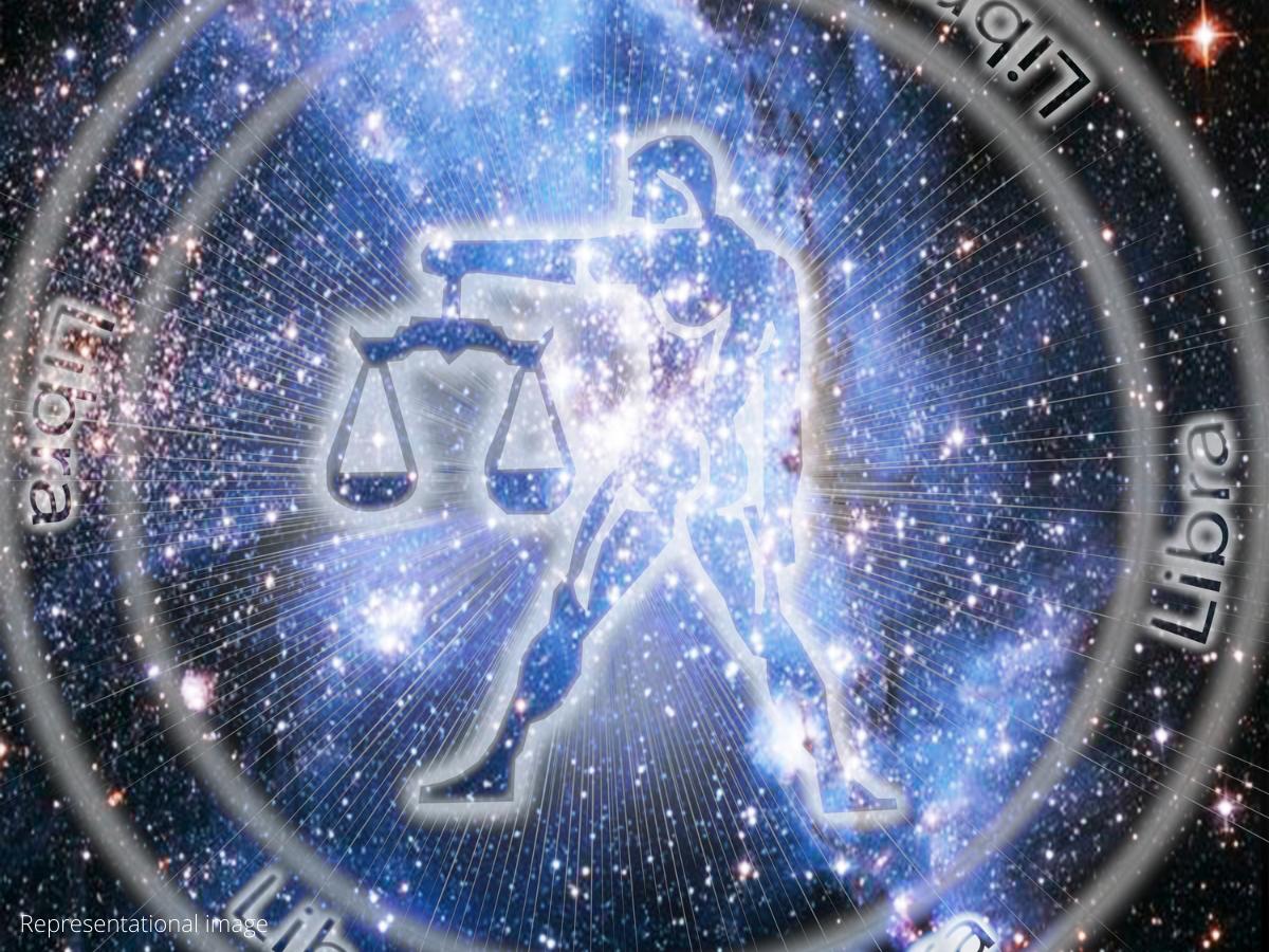 December 2 horoscope 2019