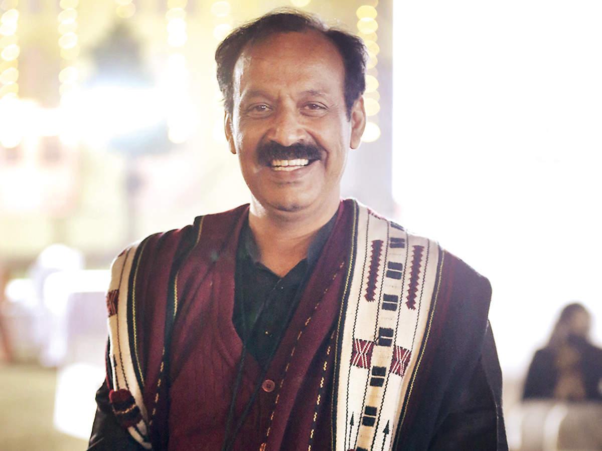 Rakesh Chandra (BCCL/ Aditya Yadav)