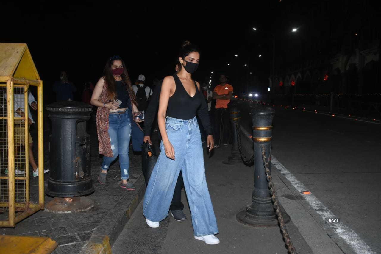 Deepika Siddhant (2).