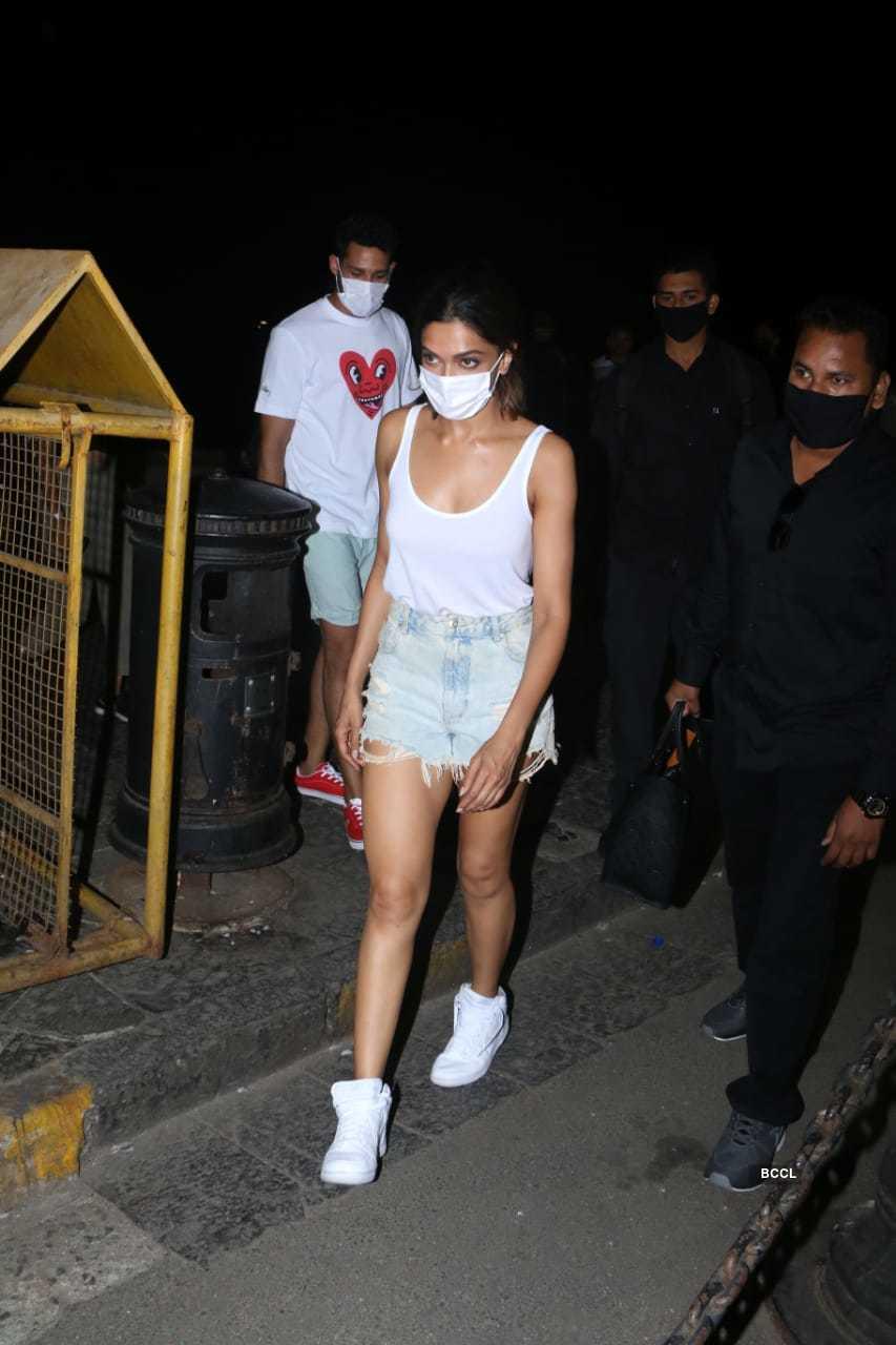 Deepika Siddhant (4).
