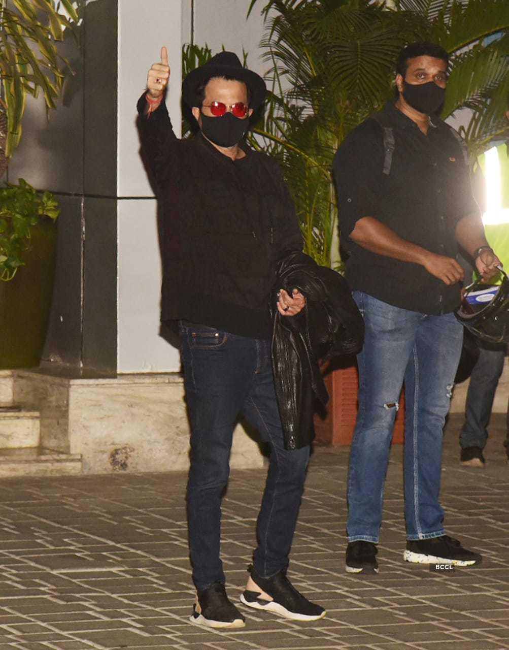 Anil Kapoor (4).