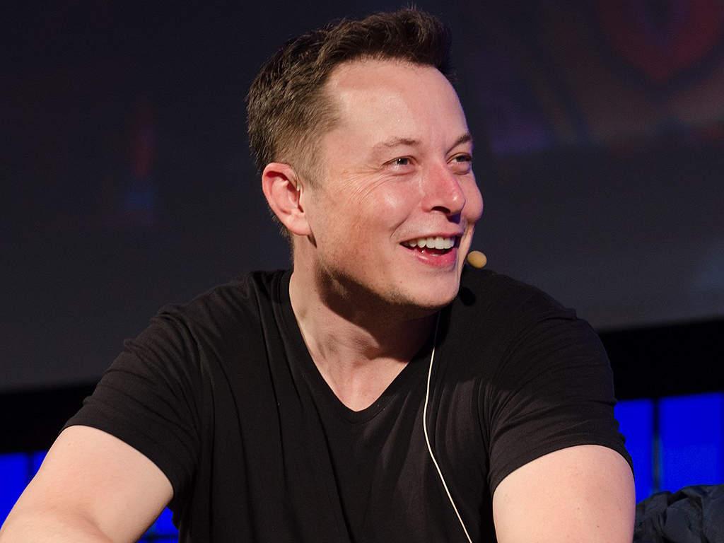 CEO Tesla Elon Musk có kế hoạch chuyển đến Texas từ California – Tin mới nhất