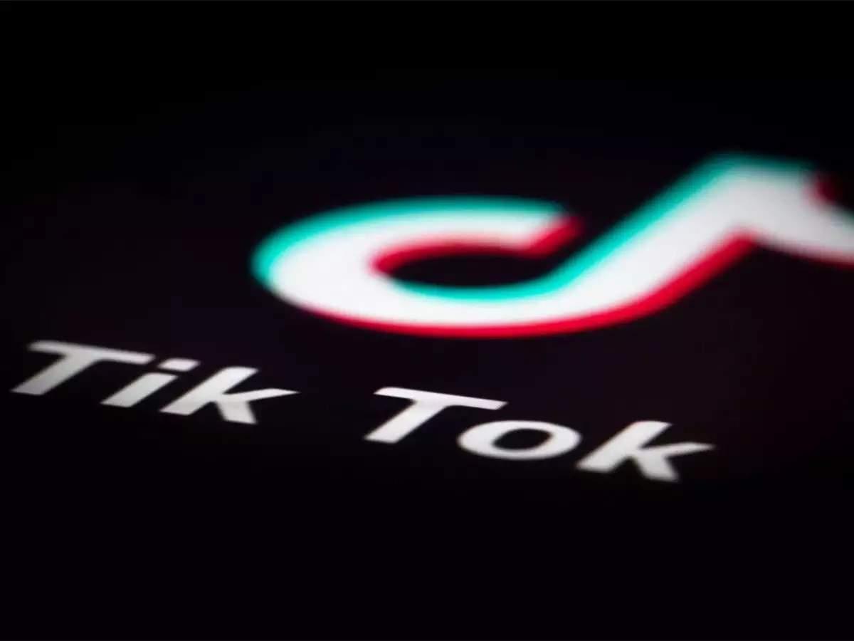 Mỹ không gia hạn thời hạn thoái vốn TikTok, nhưng các cuộc đàm phán sẽ tiếp tục: Báo cáo – Tin tức mới nhất