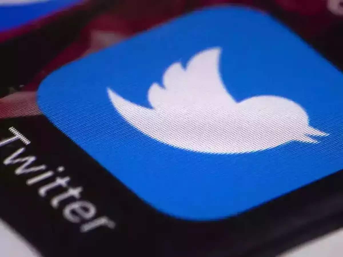 Các chuyên gia cho biết dòng tweet của Trung Quốc khiến Australia phẫn nộ được đưa ra bởi các tài khoản 'bất thường' – Tin mới nhất