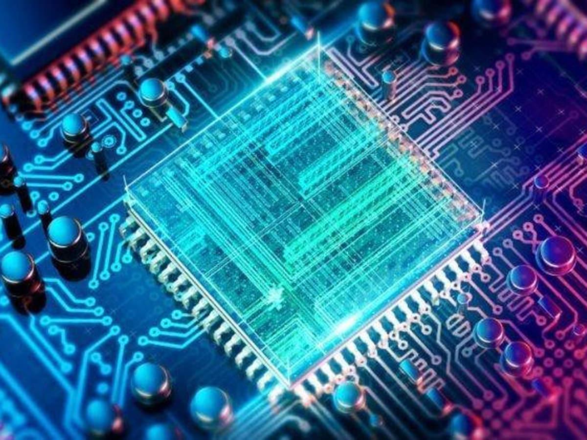 Máy tính lượng tử: Các nhà khoa học Trung Quốc chế tạo máy tính lượng tử dựa trên ánh sáng đầu tiên trên thế giới: Báo cáo – Tin mới nhất