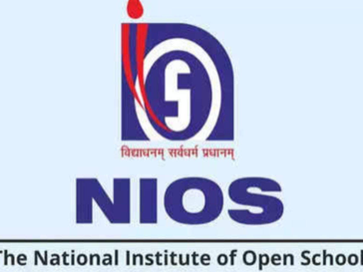 NIOS releases schedule for classes X, XII board exams, check details here