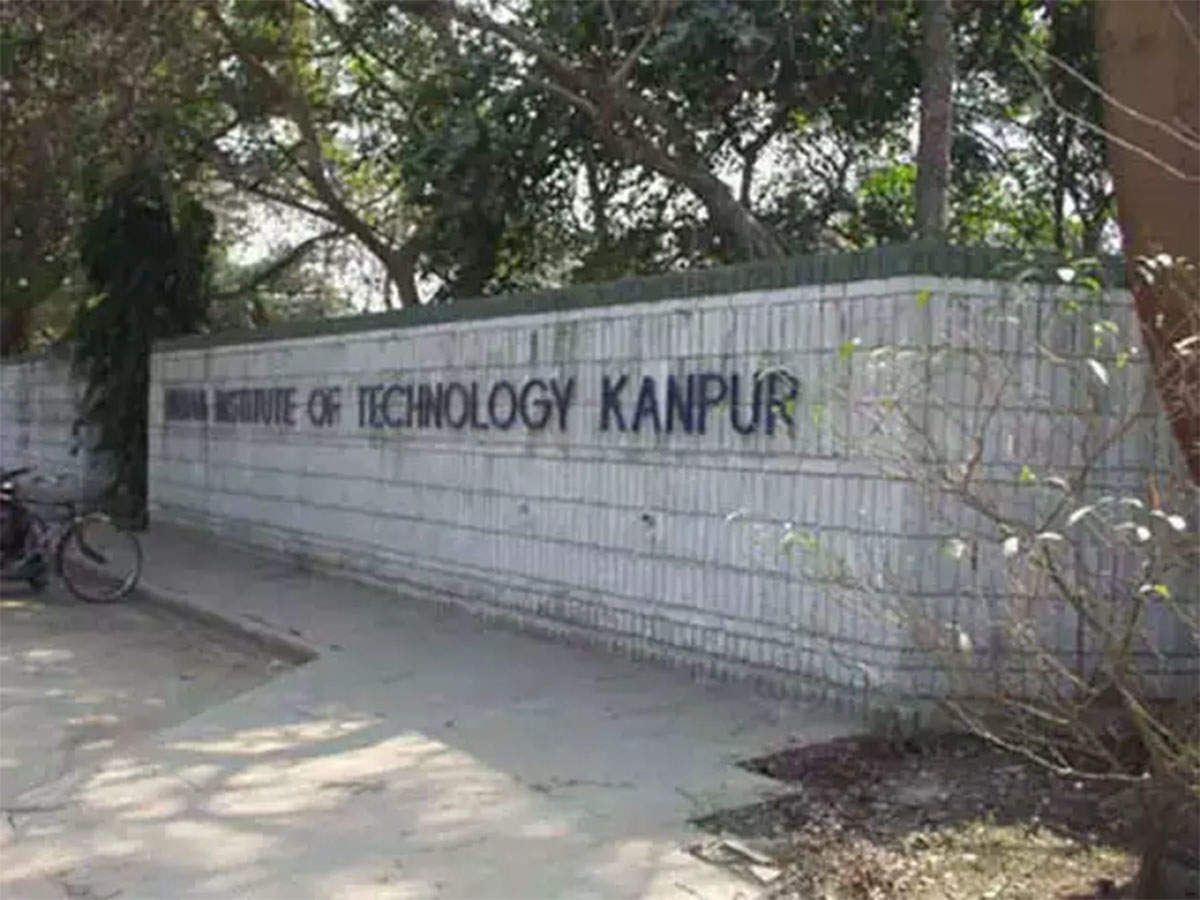 IIT Kanpur sets up new department of Sustainable Energy Engineering