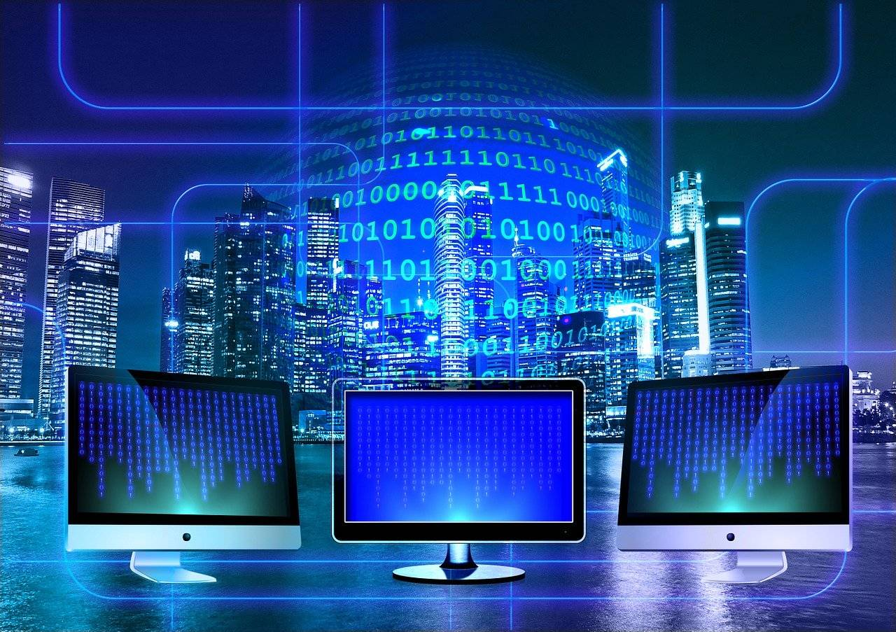 IIT Madras admits first cohort to its online BSc degree in Programming and Data Science