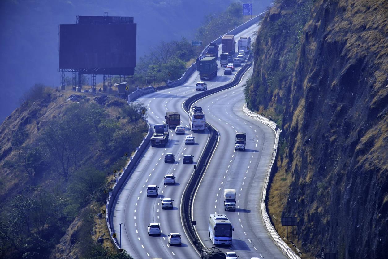 Maharashtra set to revive tourism with caravan, adventure tourism policies