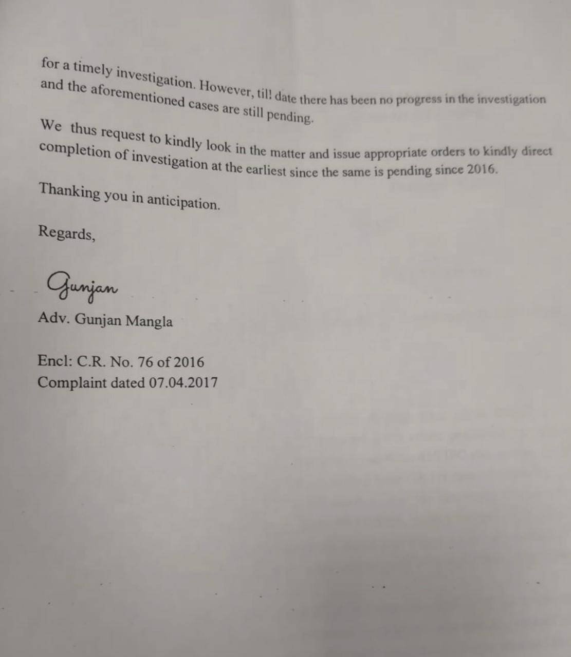 Hrithik Roshan Letter (02).