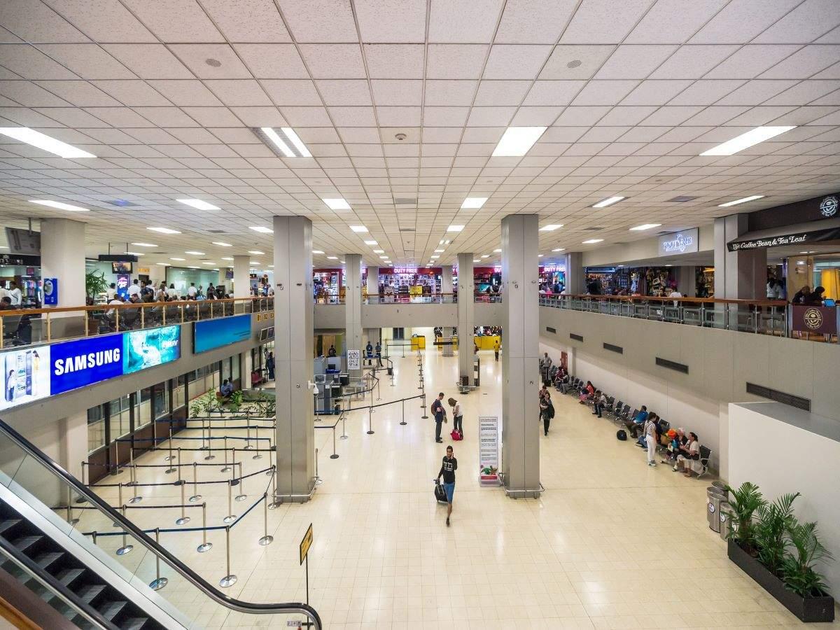 Sri Lanka all set to resume international flights from December 26