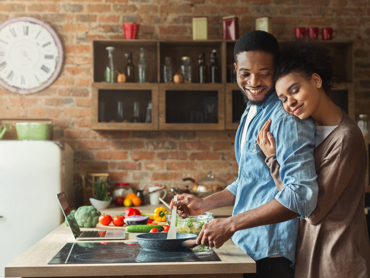 Zodiac signs who make the best husbands    The Times of India