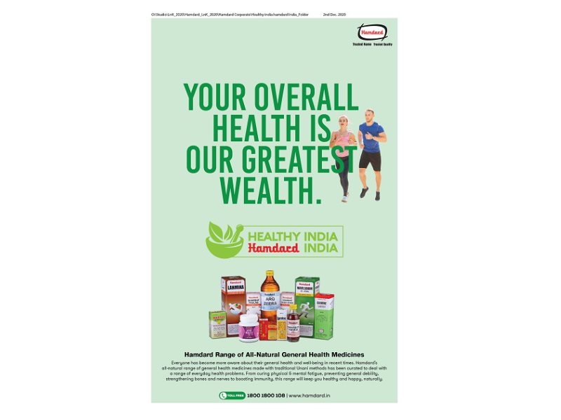 Healthy_india_hamdard_India_fin-03_1-1
