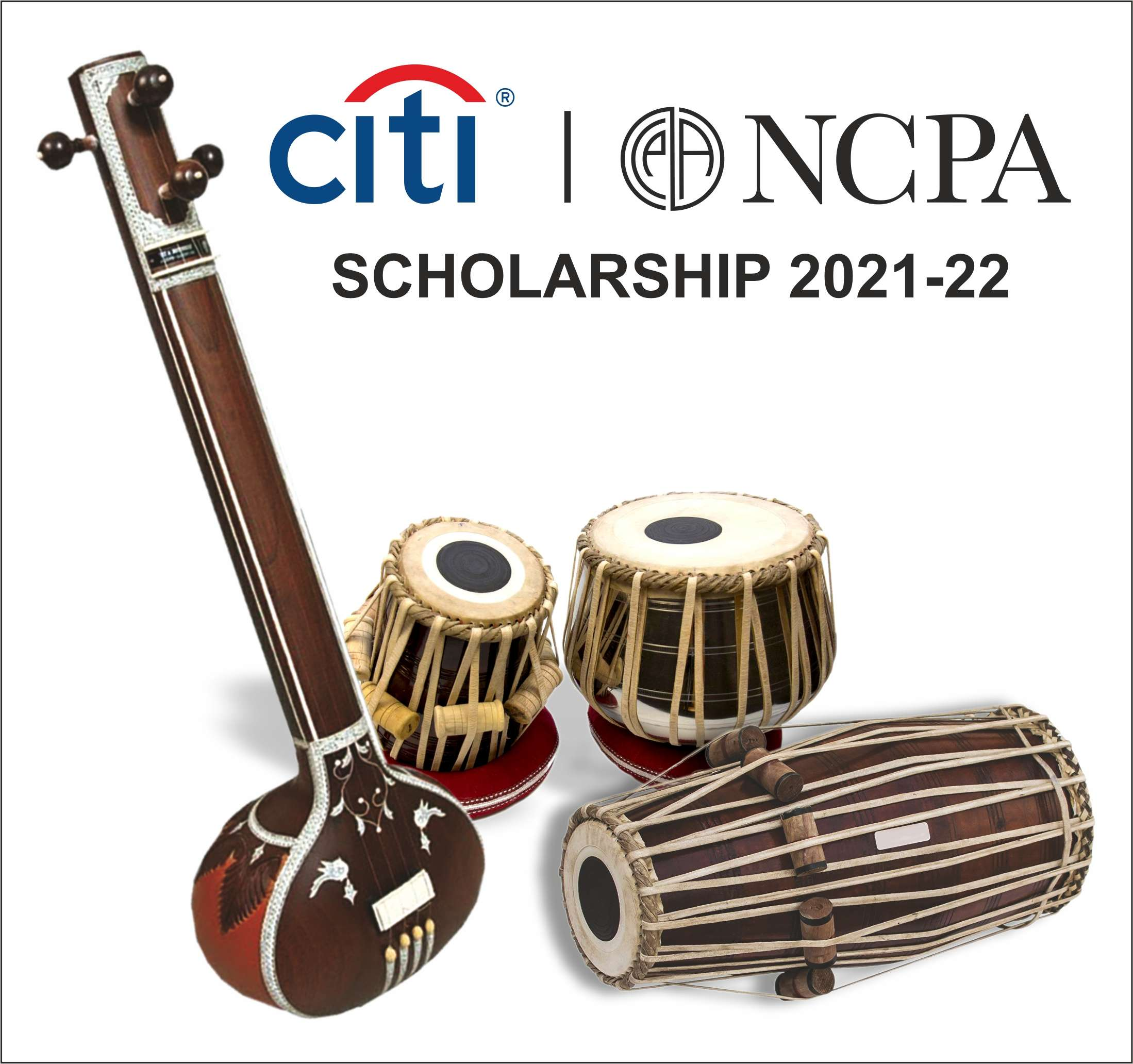 NCPA to offer scholarships in Hindustani music to young musicians
