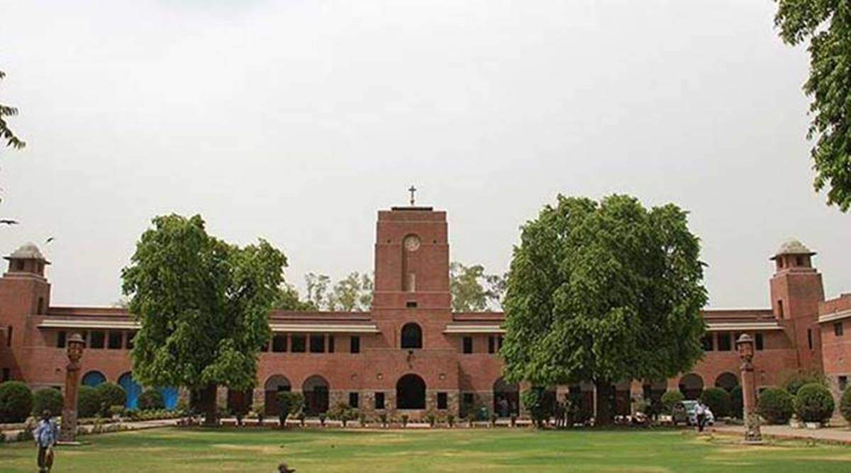 Delhi University may roll out 4-year UG programmes again