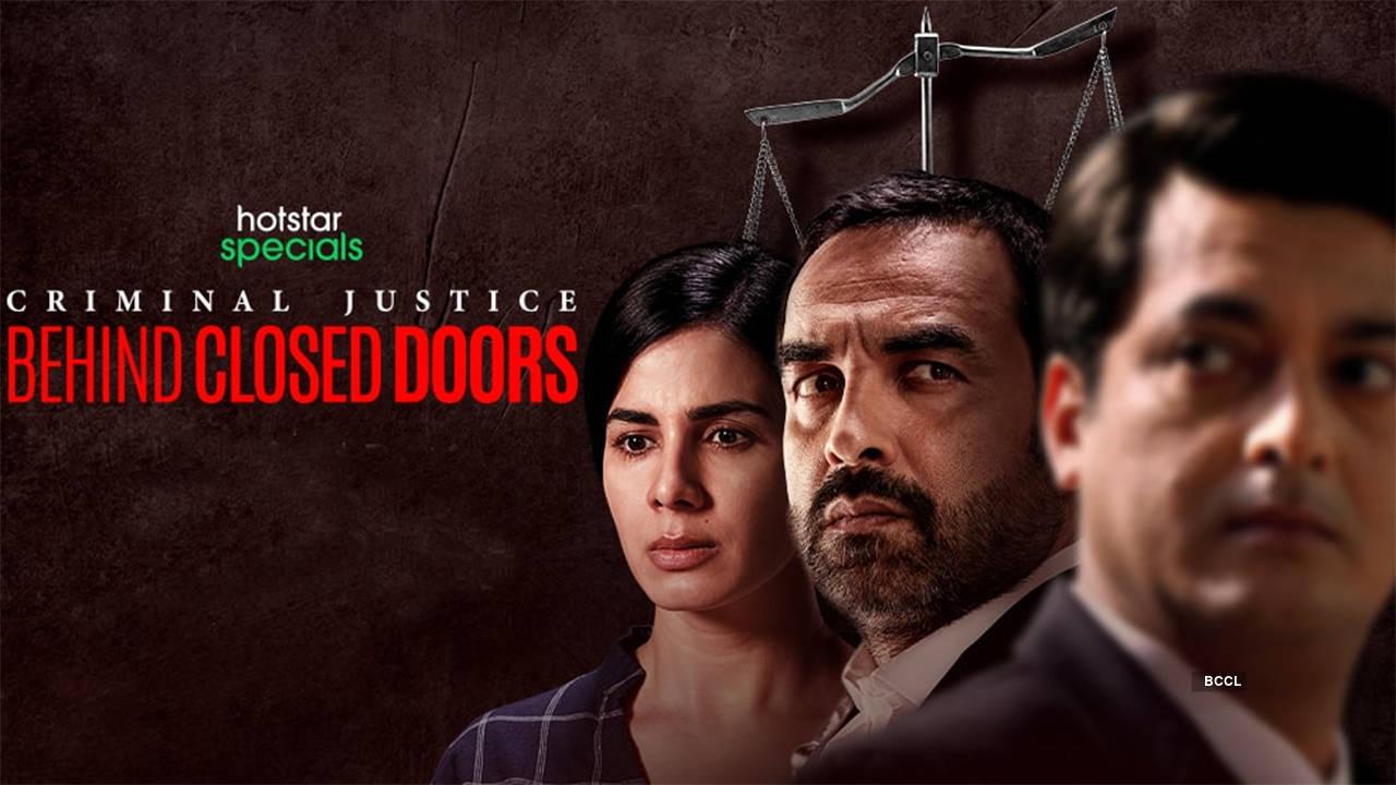 Criminal-Justice-Behind-Closed-Doors-DB