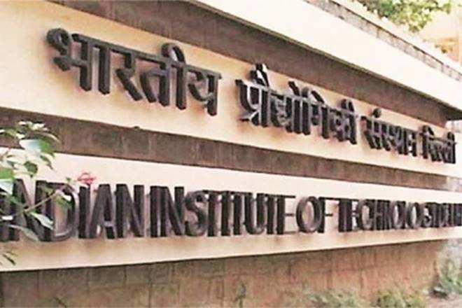 IIT Kanpur to offer diploma course in Geodesy