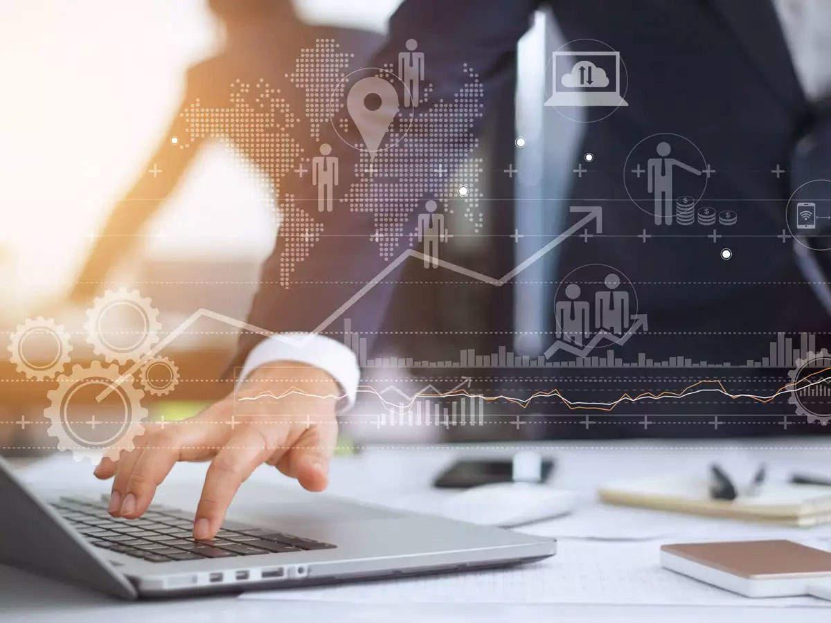 OP Jindal university launches Finance & Entrepreneurship,  Business Analytics courses among others