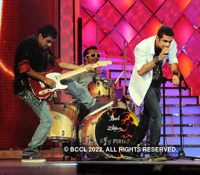 PFMI '11: Peppy performances