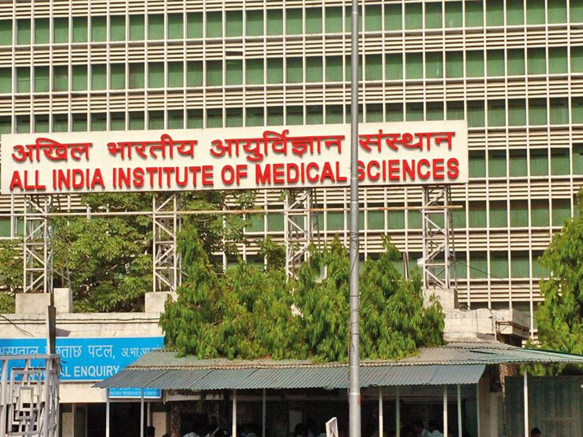 Alert: AIIMS releases INI CET counselling 2021 round 1 results