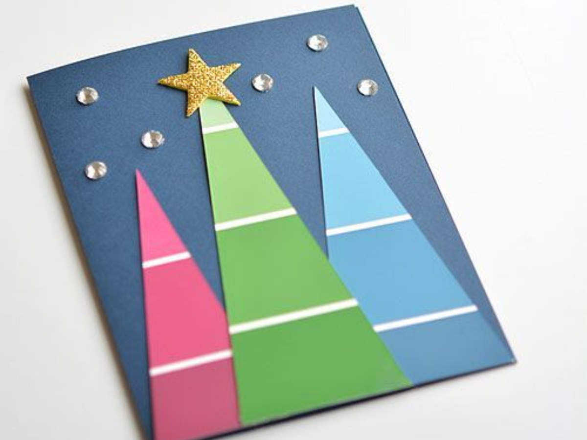 Christmas Wishes, Messages, Cards & Images   Merry Xmas Greeting Card