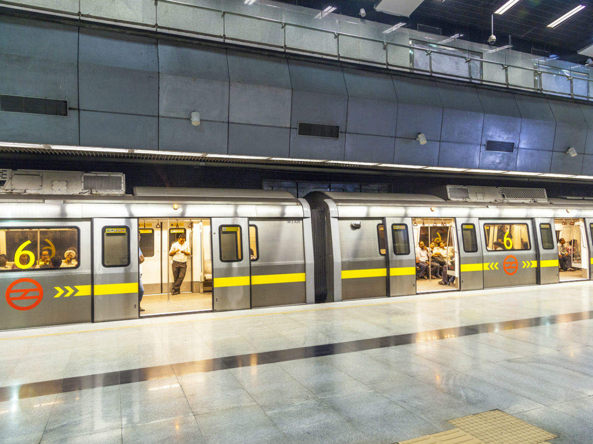 What is the National Common Mobility Card that is soon to be a reality for Delhi Metro?