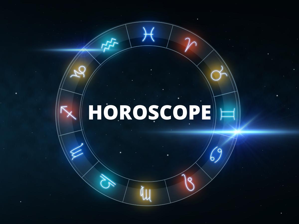 What Horoscope Is December
