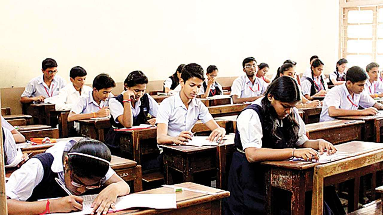 Rajasthan government may allow schools to reopen in January