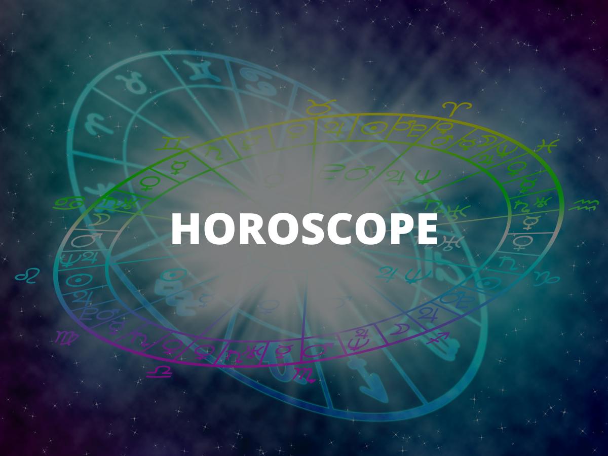 Daily virgo horoscope 2021